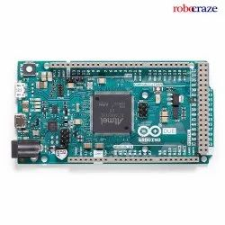 Arduino Due Usb for Cnc/Robotics/Diy Projects - Robocraze