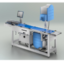 GLM Emaxx 50/70 Goods Labeling System