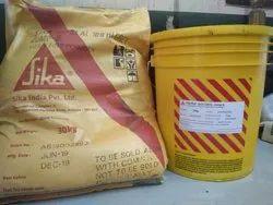 Waterproofing Chemical Sika Top Seal 109