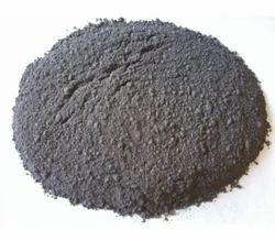 Microsilica Powder, Packaging Size: 25 kg