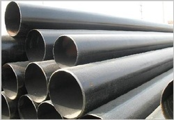 Jindal M.S. Pipes, Size: 1/2 inch