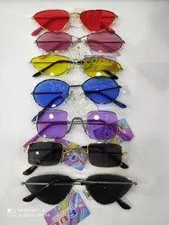 Men Imported Sunglasses
