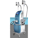 Cryolipolysis Machine