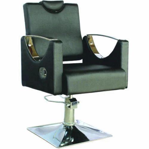 Prosperon Hydraulic Salon Chair, for Professional, Rs 9800 /piece | ID:  17669166312