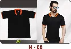 N-88 Polyester T-Shirts
