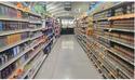 Shelf Management Systems