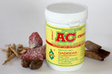 Ac Natural Acidity Powder, Packaging Type: Dabby, Packaging Size: 75 Gm