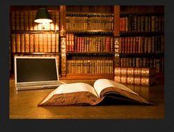 Comprehensive Study Material