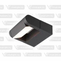 VLWL133 LED Outdoor Light