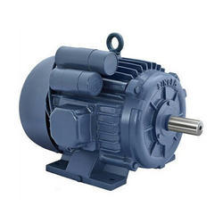 Single Phase Electric Motor Suppliers Manufacturers