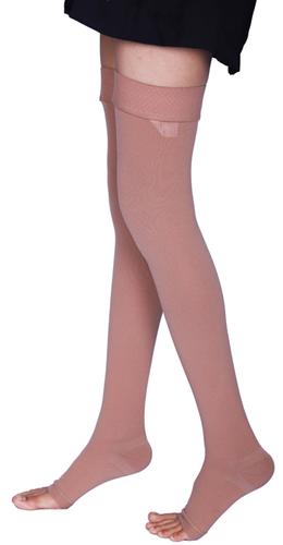536f0b627bc329 Venosan Class 1 Veins Stockings, Size: S/m/l/xl/xxl, Rs 1600 /pair ...