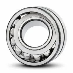 ARB Stainless Steel 22230 MBW/KMBW Spherical Roller Bearing