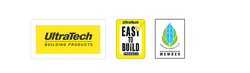 UltraTech Building Products