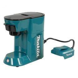 DCM500Z Cordless Coffee Maker