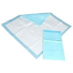 Disposable Under pad, Size: Extra Large