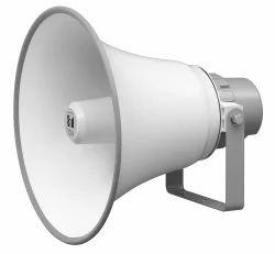 Public Announcement Horn