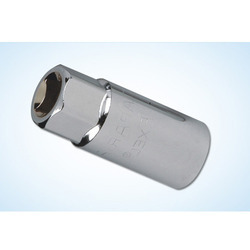Deep Sockets 12.7mm - 1/2 Square Drive