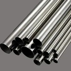 Stainless Steel Welded Electropolish Pipe