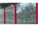 Architectural Stainless Steel Wire Mesh