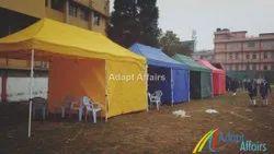 School Tent