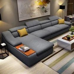 Size: 1 Seater,2 Seater And 3 Seater Per Person Per Seater Sofa, Model: Classic and Automm, Home and Office Purpose