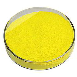 Direct Yellow 44 Dye