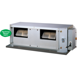 General Ductable Air Conditioner, Usage: Office Use