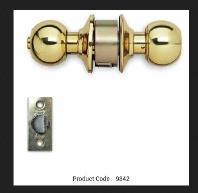 Amazing Bathroom Door Locks Door Lock Electronic Lock Latches Interior Design Ideas Gentotryabchikinfo