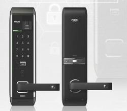 RDML1001 Digital Door Lock System