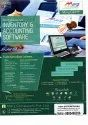 Marg Inventory And Accounting Software
