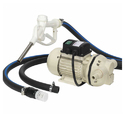 Diesel Diaphragm Pumps