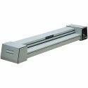 Single Tube Ammonia Printing And Drafting Machine Apm F-1