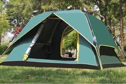 Outdoor Tents. image number 28 of shyam waterproof works ... & Shyam Waterproof Works Tent u0026 Dscf7462