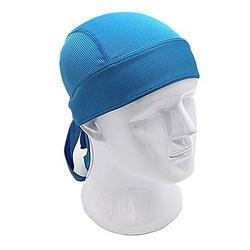 Surgical Scrub Cap