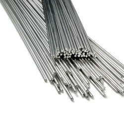 ER410 Stainless Steel Wire