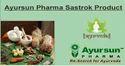 Ayursun Pharma Ayurvedic Agnitundi Ras / Tablet, Grade Standard: Medicine Grade, Oral