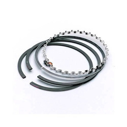 Bock F 16 Piston Ring Set