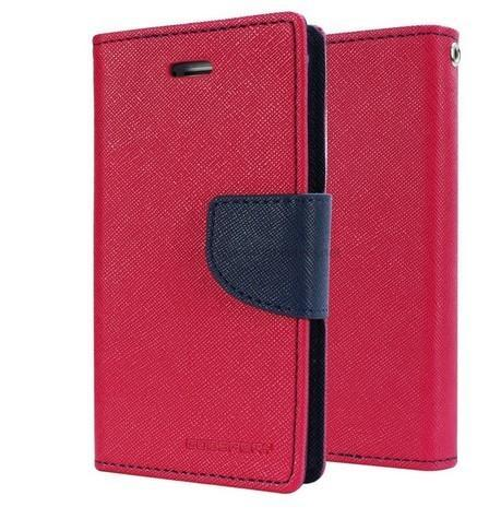 competitive price 117ff 24079 Wallet Flip Cover Case For Samsung Galaxy A5