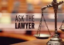 Immigration lawyer References Service