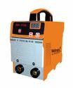 ARC 315G I & IIP IGBT Digital Controlled