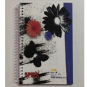 Pocket Spiral Note Book