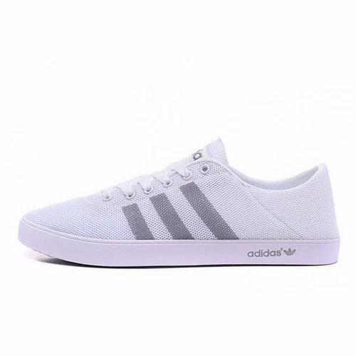 adidas neo schoenen
