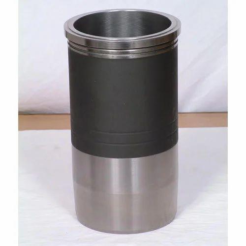 Truck Cylinder Liner