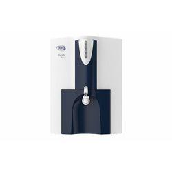 ABS Plastic Pure It Pureit Marvella RO UV Water Purifier