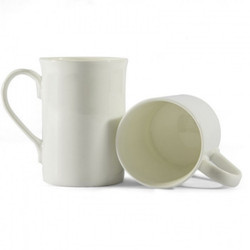 Sublimation Bone China Mug