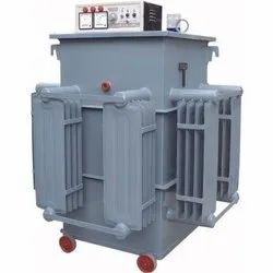 Electroplating Welding Rectifier