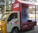 Vehicle Branding In Indore