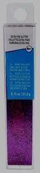 Glitter Powder for Art, Craft & Nail Art (ASL- 096 ) Sq. Tube