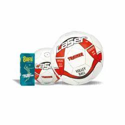 Laser Trainer Volleyball