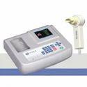 RMS PFT Machine ( Spirometer )